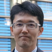 Kenji Kabashima, MD, PhD