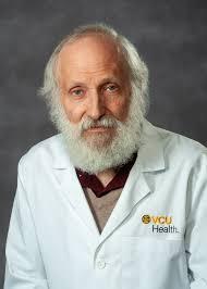 Kenneth Kendler, MD