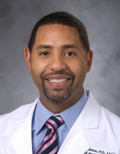 Kevin Thomas, MD