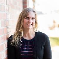 Kimberly Peterson, MS
