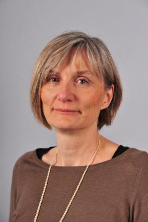 Lee Hooper, PhD