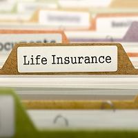 Life Insurance, Personal Finance