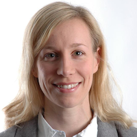 Liv Kvalvik, MD, PhD