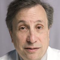 Q&A: Fred Lublin, MD, on New MS Treatment, Combination Therapy, and Nervous System Repair