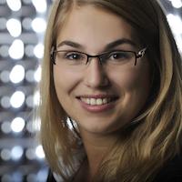 Maria Rauschenberger, PhD