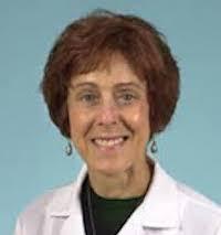 Marilyn J. Siegel, MD