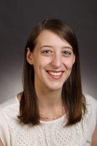 Marissa Vawter-Lee, MD