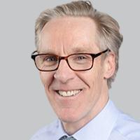 Matthew Reeves, PhD, BVSc
