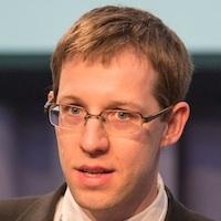Miklos Molnar, MD, PhD