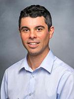 Romain Neugebauer, PhD