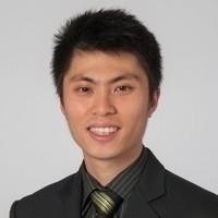 Nicholas Tan, MD, MS