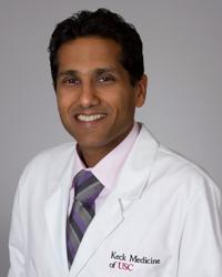 Parveen Garg, MD