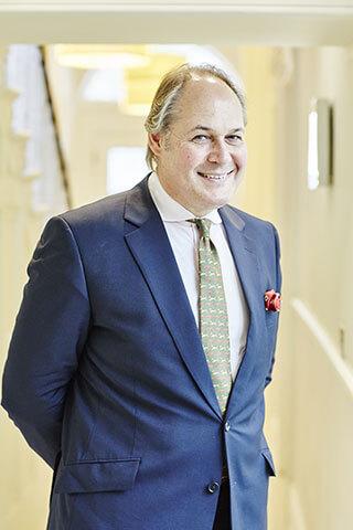 Paulo Stanga, MD