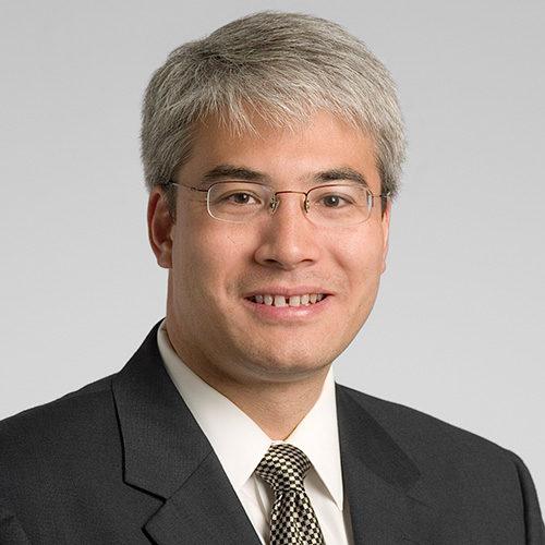 Peter Kaiser, MD