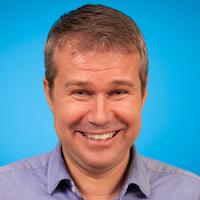 Peter Juni, MD, FESC