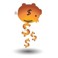 Retirement, Savings, Investing