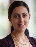 Priya Nori MD