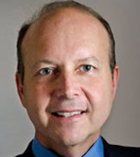 Russell Rosenberg, PhD