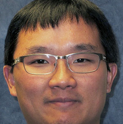 Russell Fung, PhD