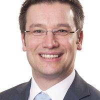 Christian Selinger, MD