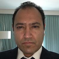 Salman Ahmed, MD, MPH