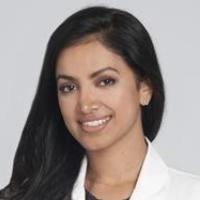 Shirisha Avadhanula, MD