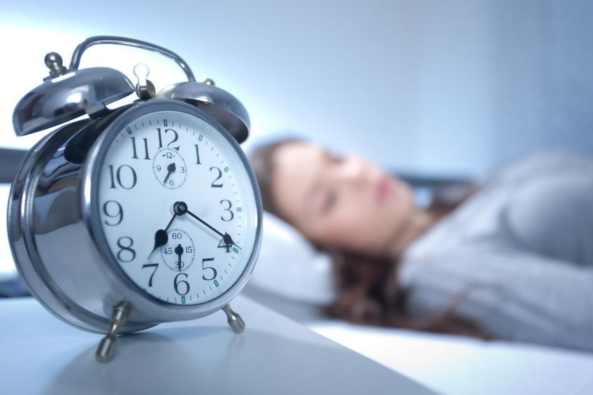 undiagnosed sleep apnea associated with post operative cardiovascular outcomes