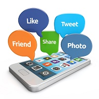 Medical Practices Benefit from Social Media Guidelines