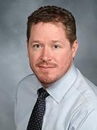 Stephen Lyman