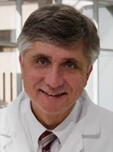 Stephen Schuster, MD