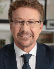 Steven Edelman, MD