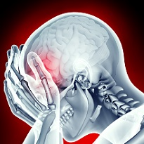 Studies Conflict on Ranibizumab's Stroke Risk
