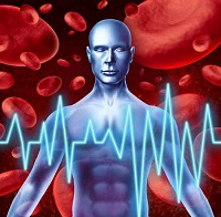cardiology, cardiologists, afib, atrial fibrillation, anticoagulants, internal medicine, AF, AF treatments, transient ischemic attack, TIA, stroke, stroke prevention,