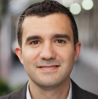Ryan Sultan, MD