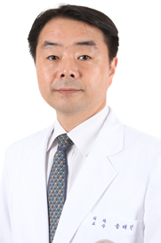 Tae-Jin Song, MD