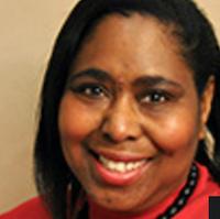 Tanya Sorrell, PhD, PHMNP-BC
