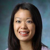 Teresa Chen, MD