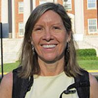Theresa Beckie, PhD