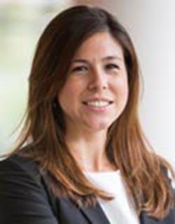 Theresa Madaline MD