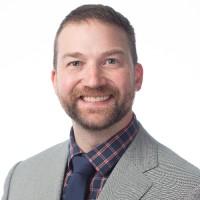 Thomas Holland, MD