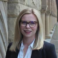Elizabeth Wall-Wieler, PhD