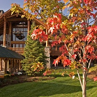 Fall Travel and Trip Deals