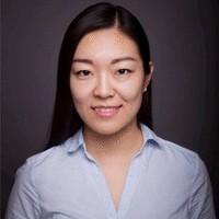 Yangbo Sun, MD, PhD