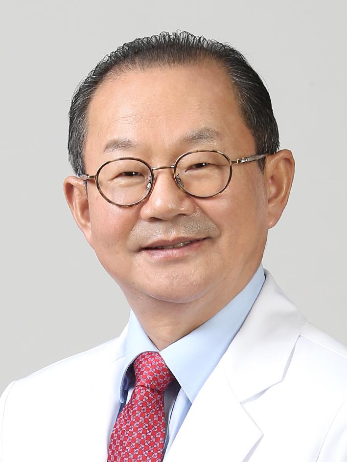 Yangsoo Jang, MD, PhD