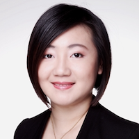 Yang (Alice) Zhang, MD, CM