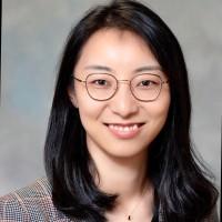 Yanmin Zhu, MS, PhD
