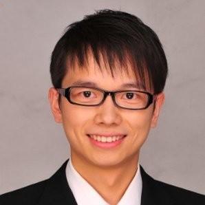 Yongfu Yu, PhD
