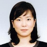 Satomi Yoshida, PhD