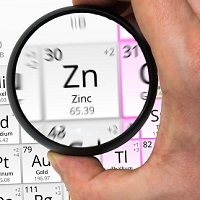 Low-Calorie Diet? Add Zinc and Protein
