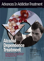Advances In Addiction Treatment